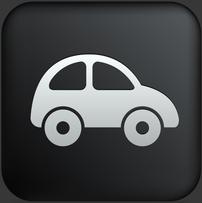 Auto Insurance Lafayette, LA
