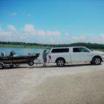 Boat Insurance Agent Lafayette, LA