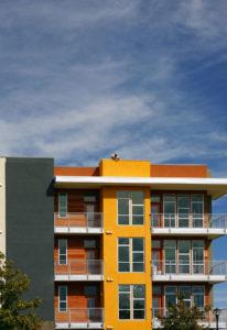 Condominium Insurance Lafayette, LA