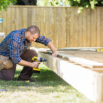 Looking to Hire a Contractor? Be Sure To Do Your Homework First.