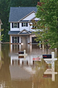 Flood Insurance Lafayette, LA