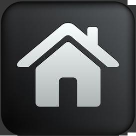 Home Insurance Lafayette, LA