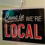 5 Reasons to Have a Local Independent Insurance Agent