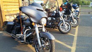 Motorcycle Insurance Agency Lafayette, LA