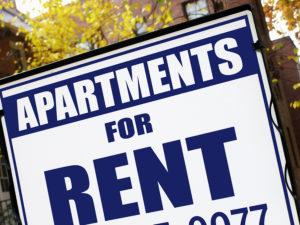 Renters Insurance Lafayette, LA