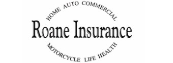 Roane Insurance Agency Inc.