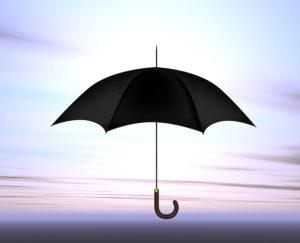 Umbrella Insurance in Lafayette, LA