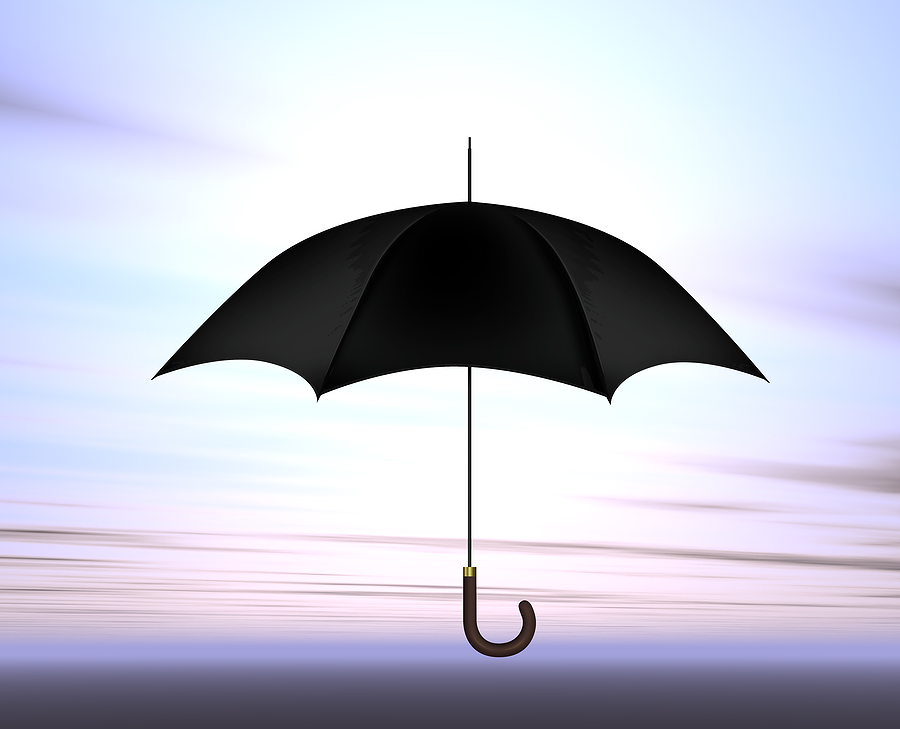 Umbrella Insurance in Lafayette, LA