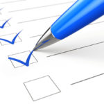 Home Inventory Checklist in Lafayette, LA