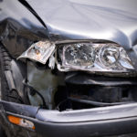 Uninsured motorist coverage in Lafayette, LA