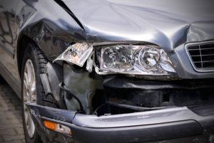 Uninsured motorist coverage in Lafayette, LA