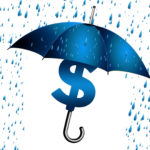 Umbrella Insurance Policy in Lafayette, LA