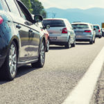 Full Coverage Auto Insurance in Lafayette, LA