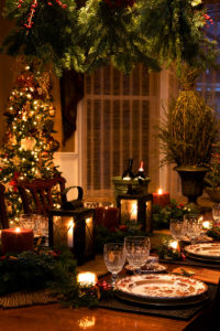 Six Ways to Avoid a Holiday Decor Disaster In Your Home in Lafayette, LA