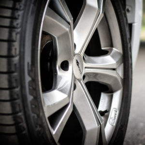 5 Telltale Signs It May Be Time For New Tires in Lafayette, LA