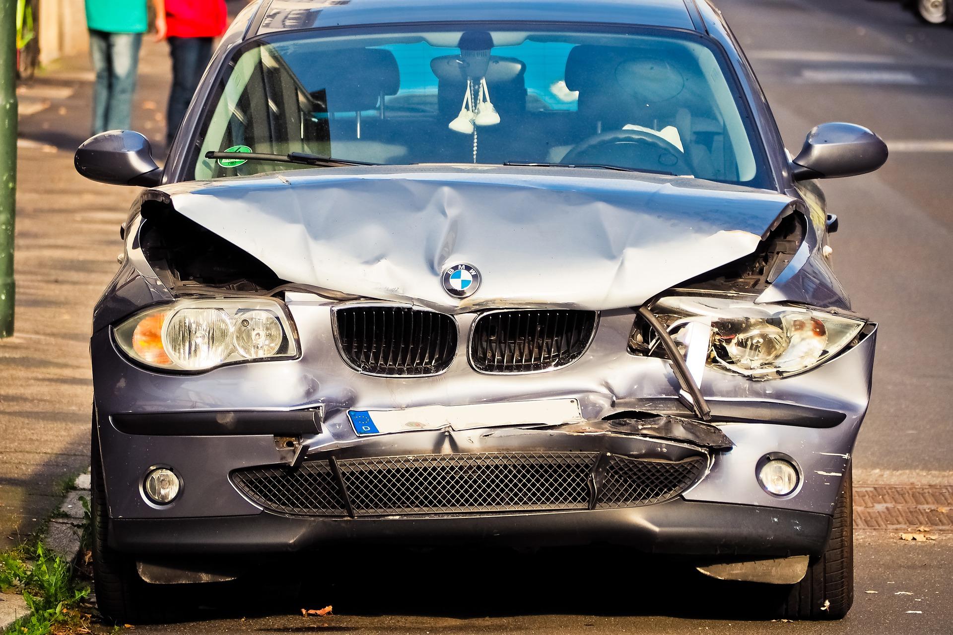 Auto Insurance Options Lafayette, LA