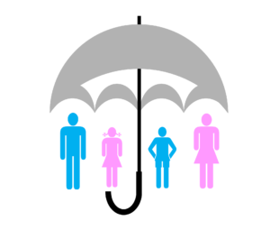 Protect your assets in Lafayette, LA with an umbrella insurance policy