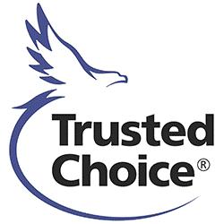 Trusted Choice Insurance Agent Lafayette, LA