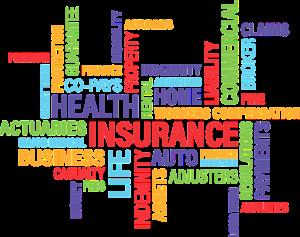 Best Insurance Agency Lafayette, LA