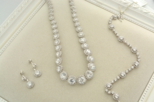 Insurance coverage options for your jewelry in Lafayette, LA