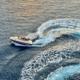 What insurance do I need for my boat Lafayette, Louisiana