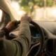 Telematics Auto Insurance Discount Lafayette, LA