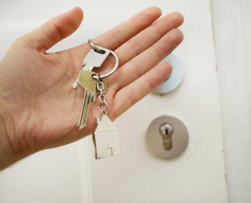 Four tips for landlords in Lafayette, LA